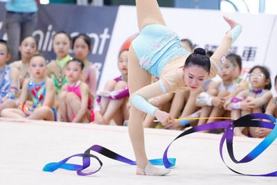 Photos of the Day | FOCUS TAIWAN - CNA ENGLISH NEWS