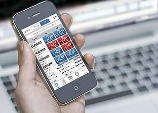 Download The Fxpremiere Forex Signals App And Receive Live And