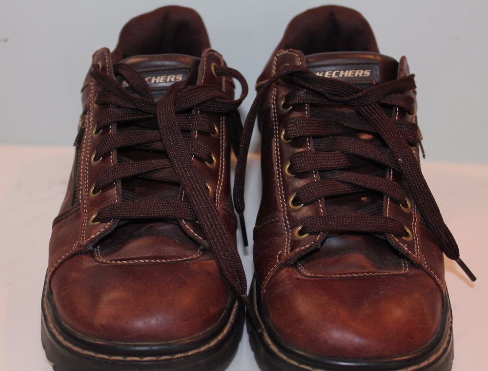 Skechers Shoes   Ladies Tredds
