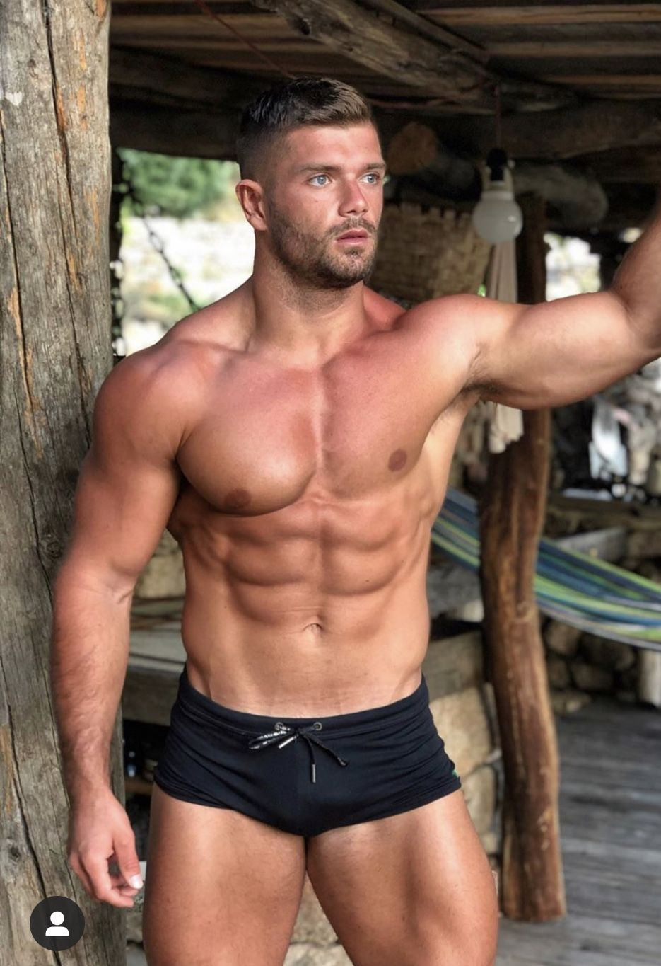 Body guys perfect for This is