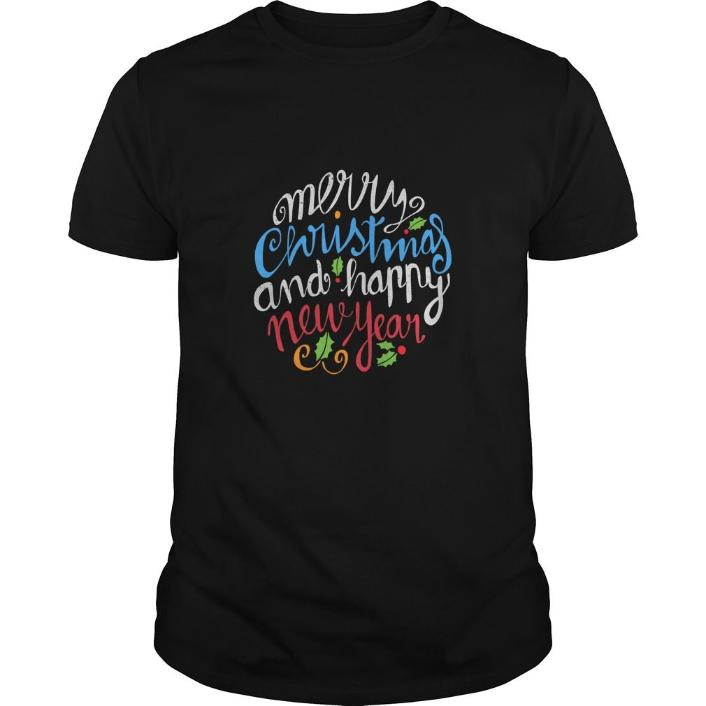 The perfect Christmas gift for you and your beloved one  Grab yours before it's out of stock! ==> http://bit.ly/2fYxjVd  Love & Share someone you know who'd love to have it!!!  Check out our collection Over 1k unique designs at; http://bit.ly/2giDAGY