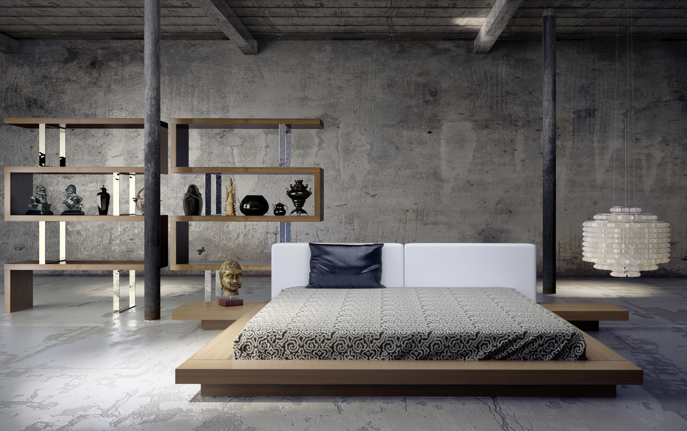 Modloft At Hold It Contemporary Home Furnishings In 2019