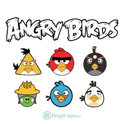 Pin By Bagilogo Com On Bagilogo Com In 2020 Vector Logo Bird Logos Logos