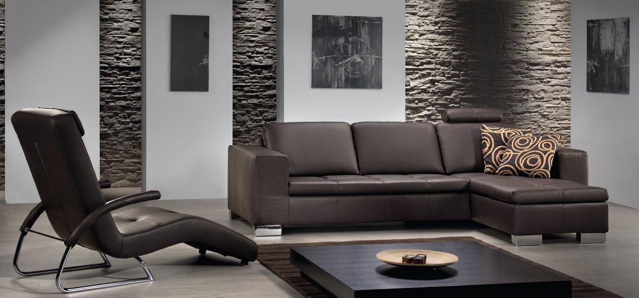 salon moderne Décor salon et séjour Pinterest Living rooms