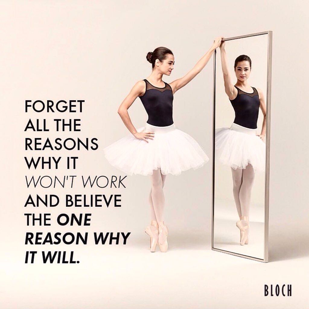 4 Common Health Conditions That Affect Dancers Ballet For Adults Dance Quotes Inspirational Dance Quotes Ballet Quotes