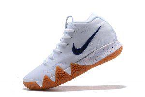 d63f269fe06 Mens Nike Kyrie 4