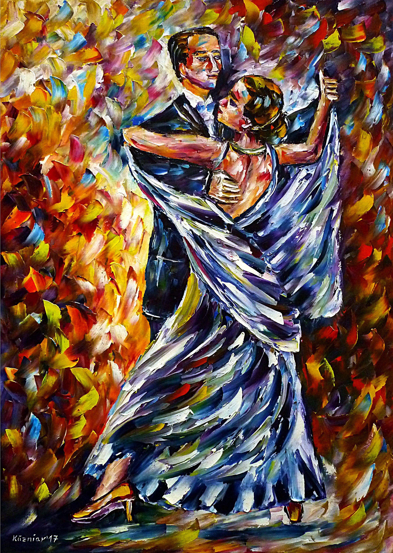 tanzen heilbronn single