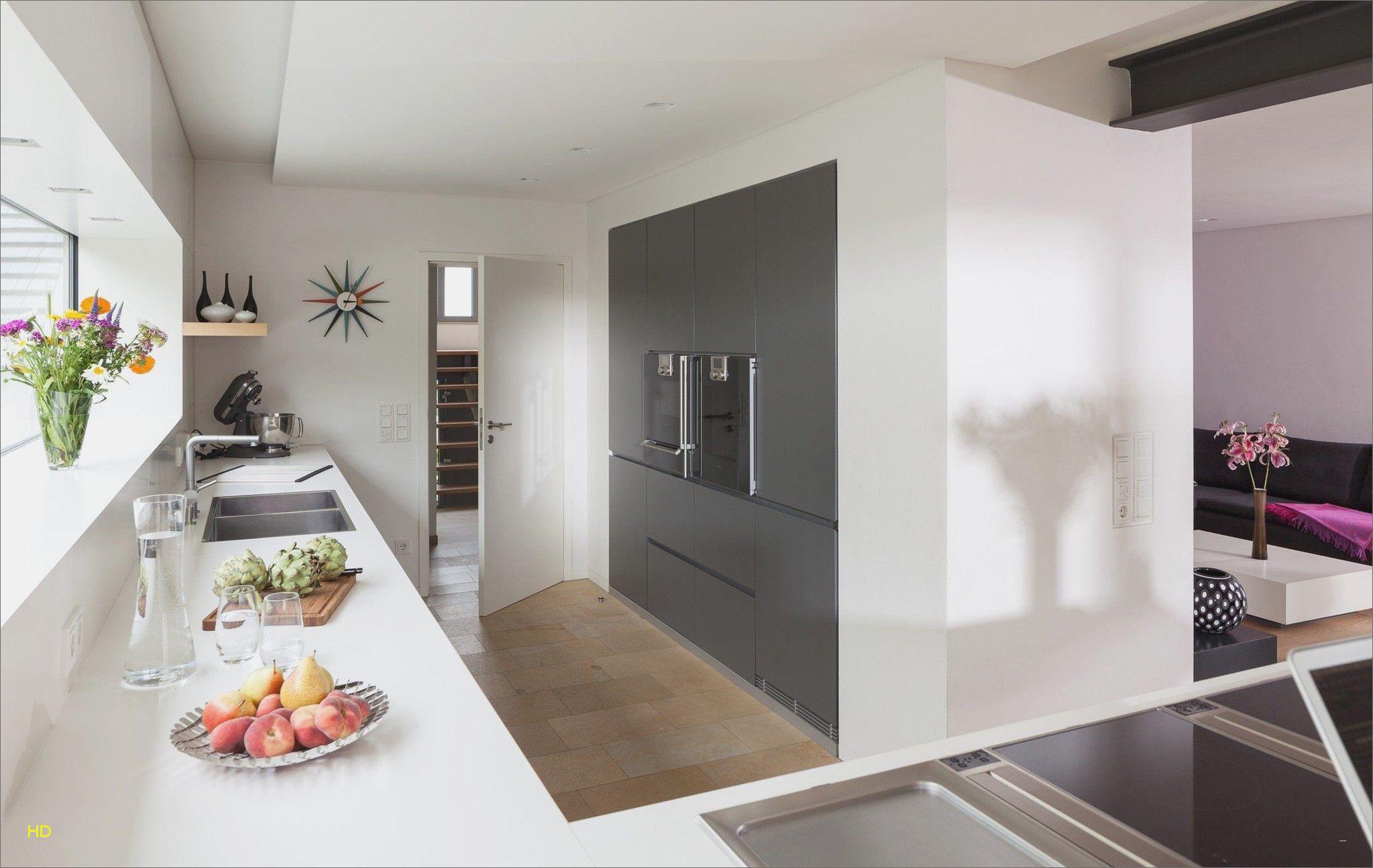 Bildergebnis für küche schiebetür | Kitchen | Küche, Haus ...