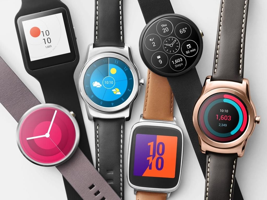 Crafting the Next Generation of Watch Faces - via friends @ustwo   http://bit.ly/1Fw87qJ