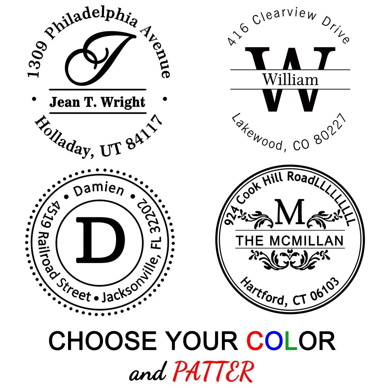 Gobo Light Monogram Lighting Wedding Logo Monogram Wedding Etsy In 2020 Wedding Logo Monogram Monogram Logo Wedding Logos