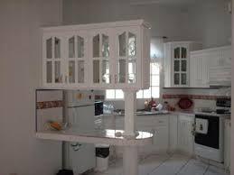 Resultado de imagen para modelos de gabinetes de cocina en for Gabinetes en cemento