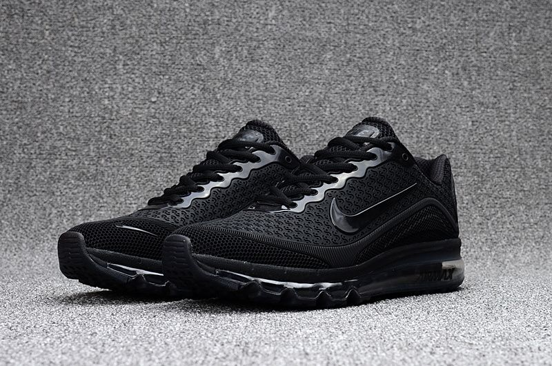 nike air max 2017 mens running trainers shoes sneakers movement nz
