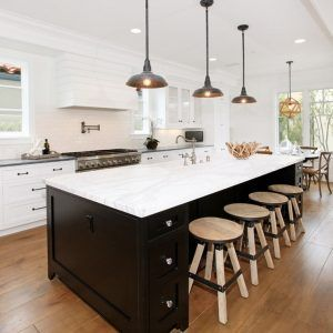 Update Kitchen Lighting Ideas Httpjellyfruitinfo Pinterest - Update kitchen lighting