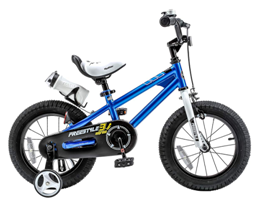 Top 10 Kids Bikes With Training Wheels From Best Rated In Kids Bicycles For 2 Year Old And Above Boys And Girls On Sale Bike With Training Wheels Kids Bike Boy Bike