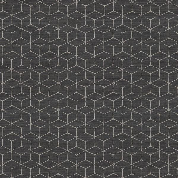 Swell Arc Com Itajime Coal Modern Design Gray Upholstery Fabric Interior Design Ideas Inamawefileorg