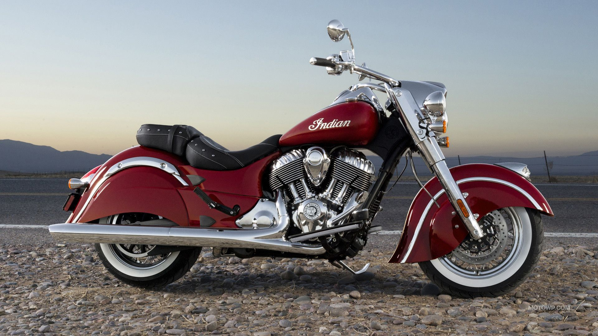 2014 indian motorcycle wallpaper hd background 8 hd wallpapers