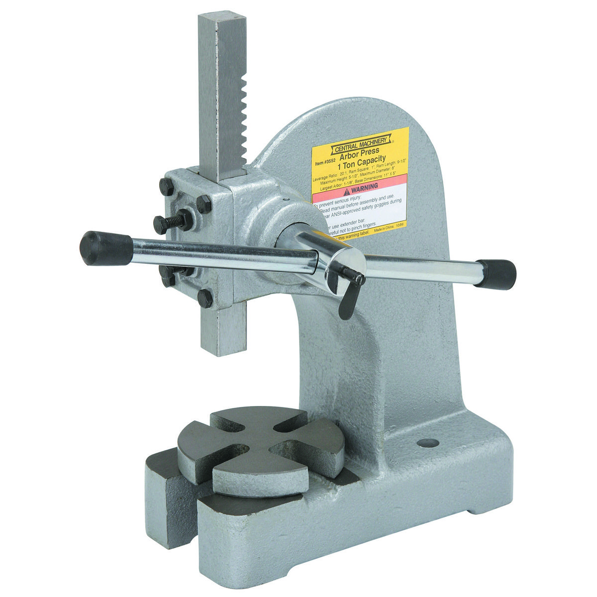 dremel tool harbor freight. 1 ton arbor press. leather toolingjewelry toolspower toolsarborsharbor freight dremel tool harbor o
