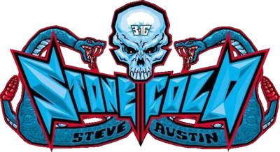 Pin By Jack Morgan U W On Wwe Logos Stone Cold Steve Wwe Logo Steve Austin