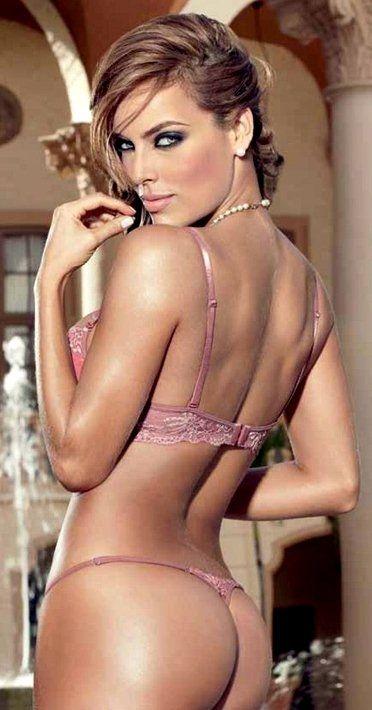 39b174970ab0 sara corrales Sexy Body, Thongs, Thong Bikini, Boobs, Underwear, Feminine,