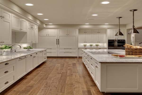 Best kitchen recessed lighting my kitchen pinterest pot lights best kitchen recessed lighting aloadofball Image collections