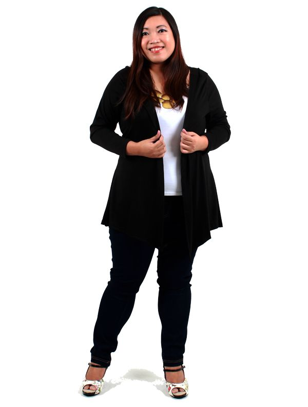 302ce9bb1fb ... and liked our facebook page www.facebook.com plussize.misclaire  www.instagram.com plussize misclaire  plus size  curvy  malaysia  online   misclaire