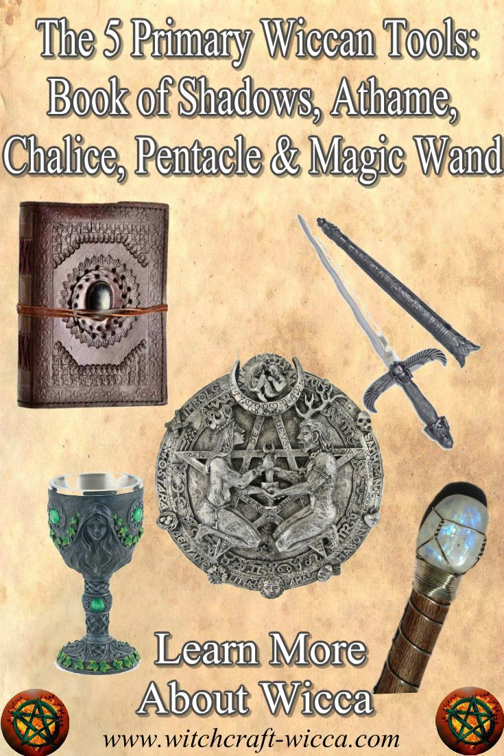Witch Wands Real: #Wicca Culture, Wicca #Religious Beliefs, #Magical Life