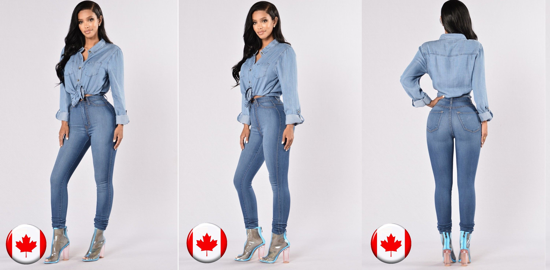 edf197e0701 Одежда из Канады интернет магазин женской одежды в Сочи Адлере и Москве - женская  одежда больших размеров