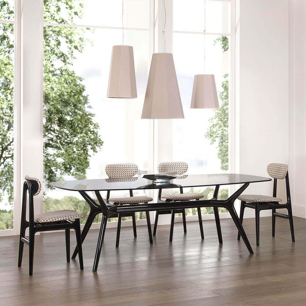 Table- indoor furniture in Dubai, UAE   Zoe - Tosconova ...