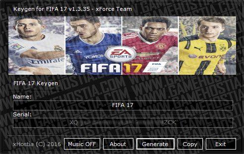 скачать origin для fifa 17 бесплатно