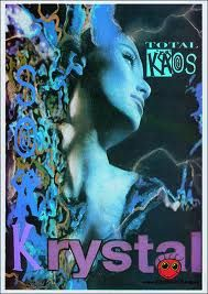 Krystal Kaos 1992