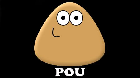 POU MOD APK [Unlimited Coins/Money + Max Level] For Android v1 4 69