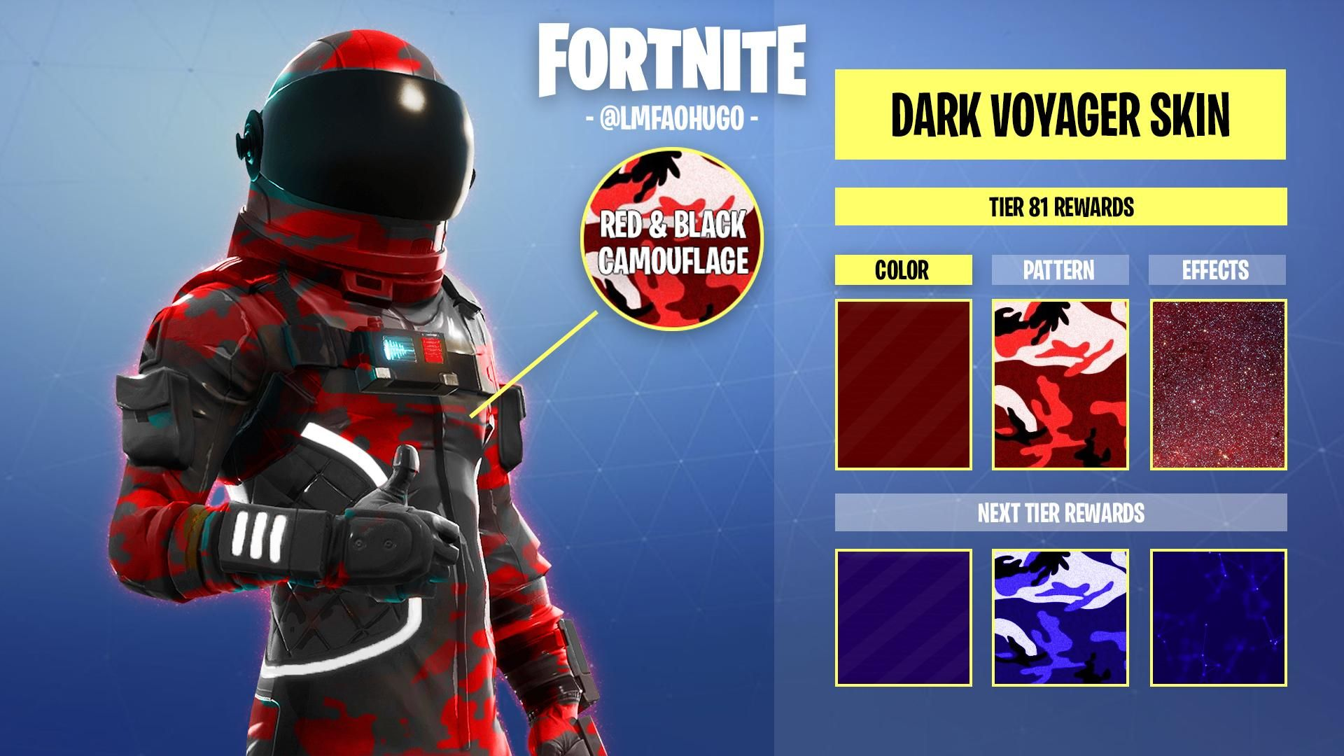 Shop Http Fortnitezombies Com Camouflage Colors Fortnite Black And Red