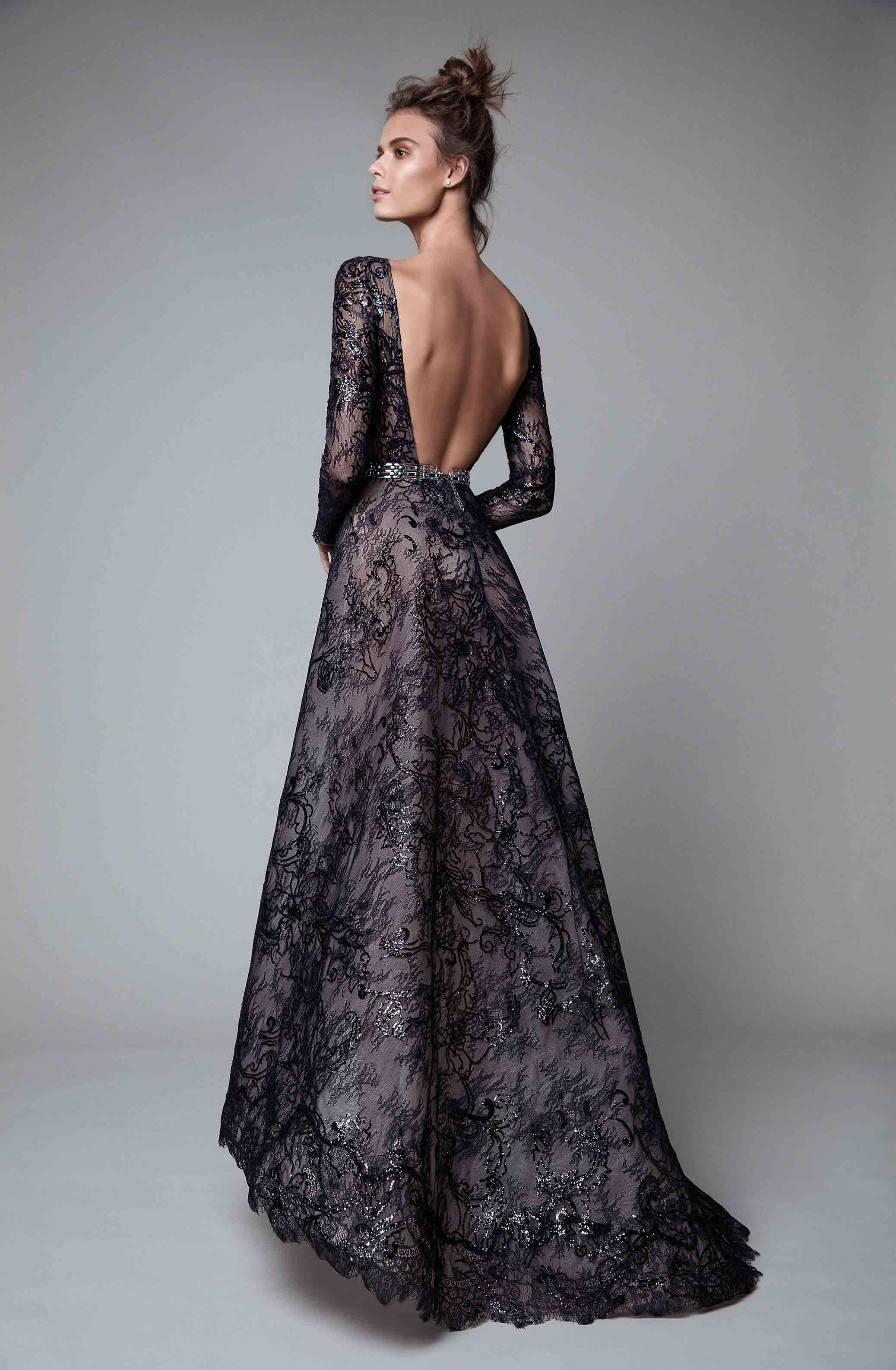 Fw berta winter pinterest gowns prom and formal