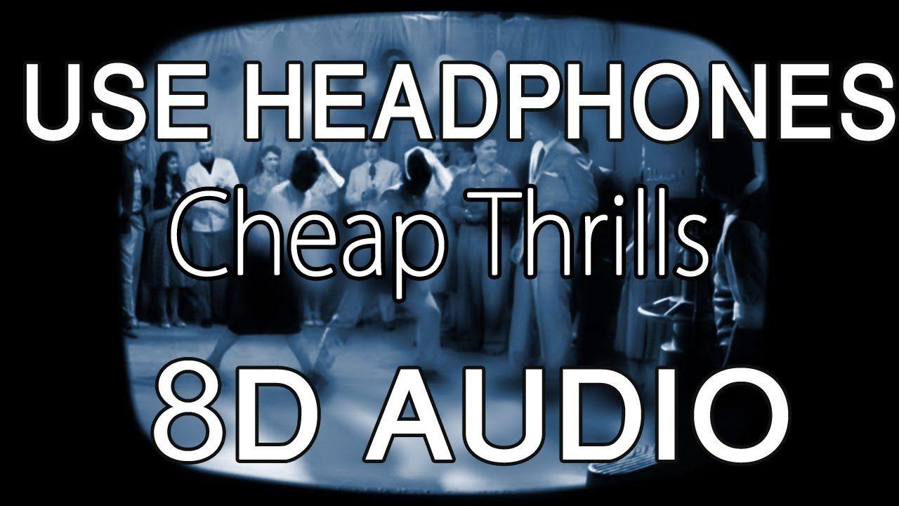 Sia Cheap Thrills Sia Cheap Thrills Songs Audio Songs