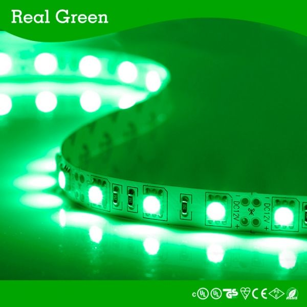 12v Smd5050 Led Flexible Strip Light Green Led Strip Light 5050 Led Strip Led Strip 12v Flexible L Led Strip Lighting Flexible Led Strip Lights Led Down Lights