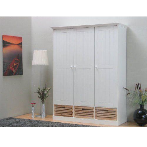 Kleiderschränke Möbel Online Shop. Kleiderschränke - Möbel günstig ...