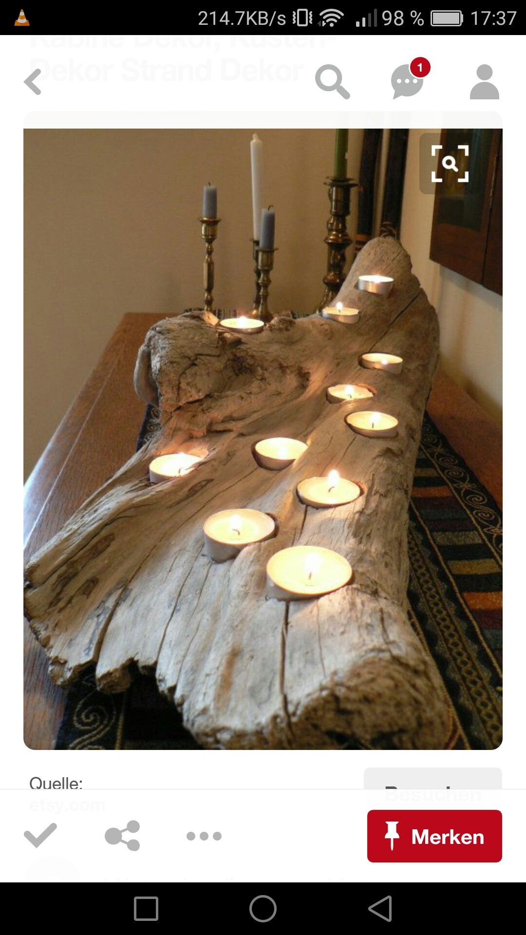 Pin by sophia on diy pinterest driftwood driftwood projects and