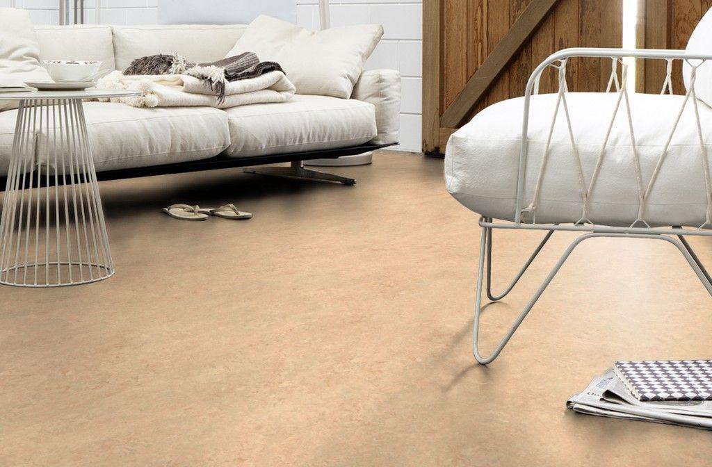 Forbo consumers floors vloeren en interieur