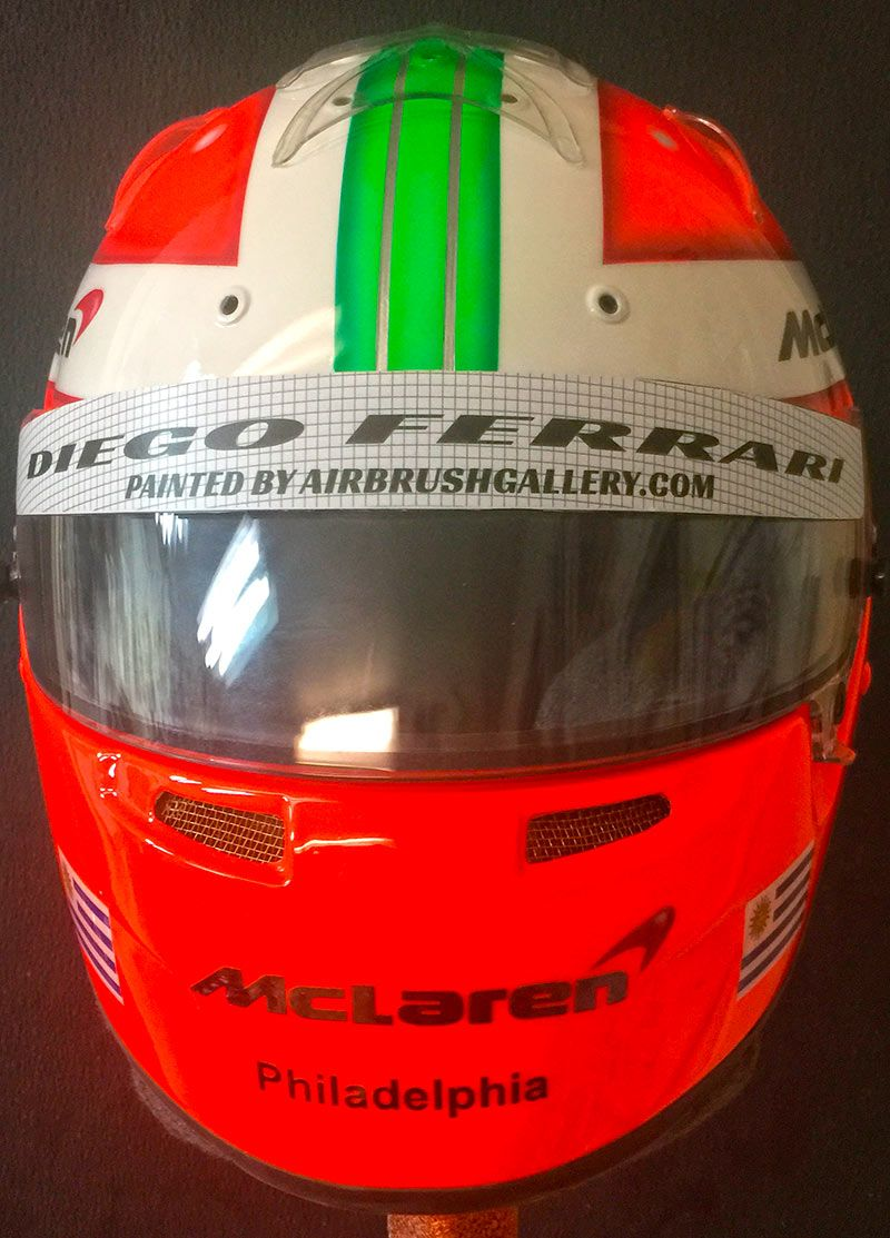 Helmet Visor Stickers Uk Ash Cycles