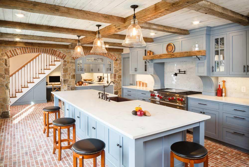 IKEA kitchen catalog 2018, IKEA kitchen design ideas, 2108 Ikea ...