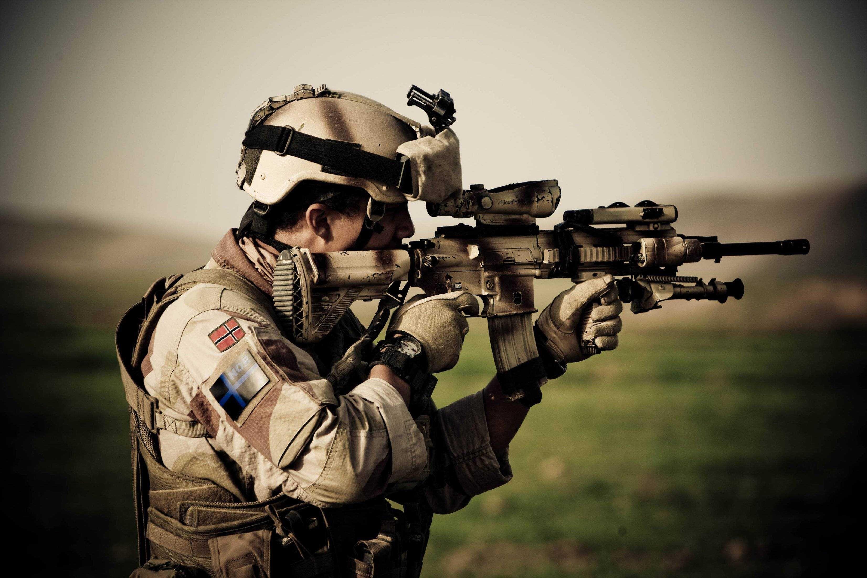 my wallpaper fondos wallpapers us army lo mejor de la us | hd