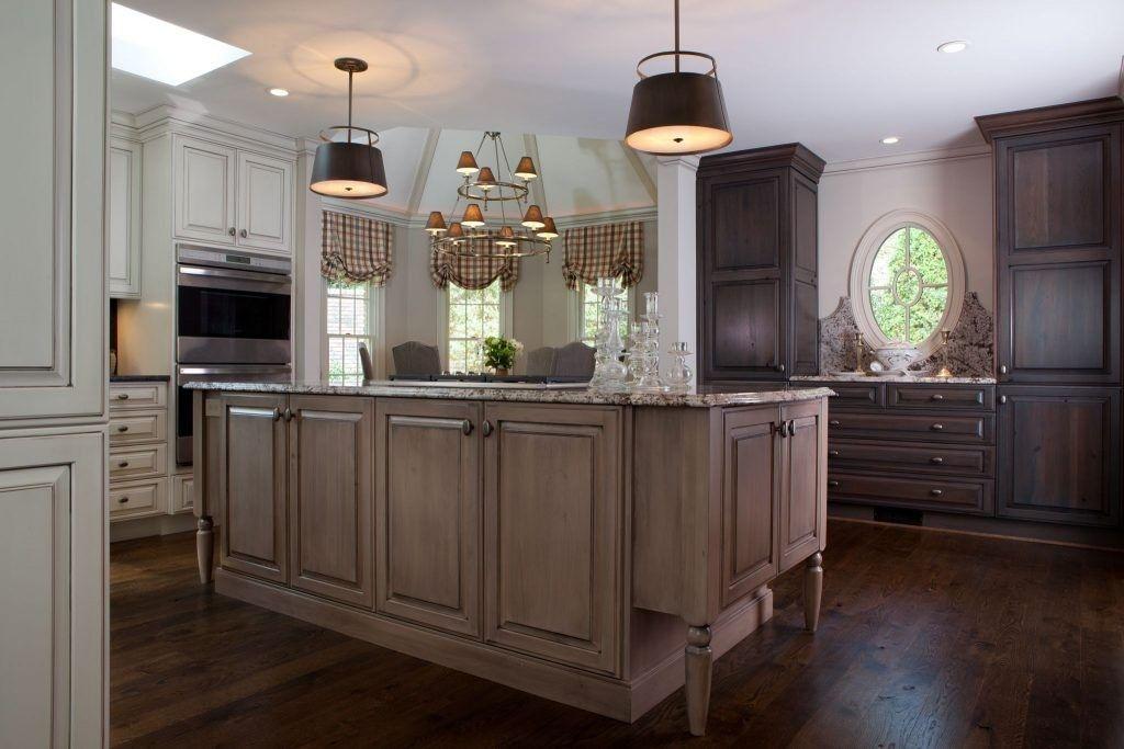 LaurelStreetBlog.com - Fresh EveryDay Design Kitchen ...