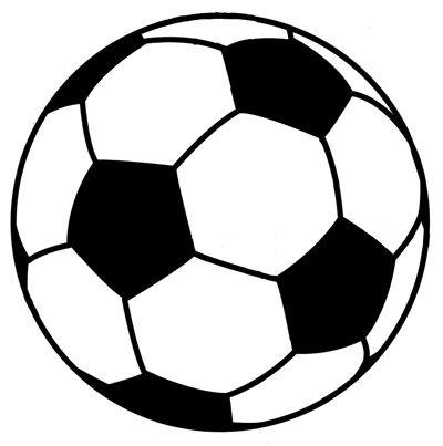 Pin Von Paivi Kujala Auf Kuvis Einladungskarten Fussball