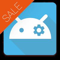 ManageBox 3.1.8.2 APK Apps Tools