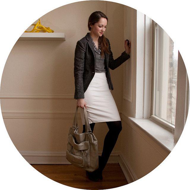 die besten 25 outfits mit bleistiftrock ideen auf pinterest schwarzes pencil skirt outfit. Black Bedroom Furniture Sets. Home Design Ideas