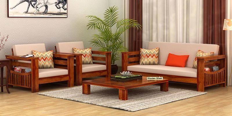 Teak Wood Sofa Set Images Wooden Sofa Designs Sofa Set Designs Wooden Sofa Set Designs