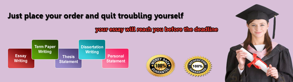 For quality #Assignment help visit: http://eliteessays247.com/index.php We offer affordable academic writing services including: #Term papers writing, #College essays writing, #Research papers help, #Book Reviews & Reports, #Movie Reviews, #Article Reviews, #Annotated Bibliographies, #Research Proposals,