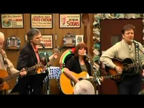 Baillie And The Boys - (Wish I Had A) Heart Of Stone