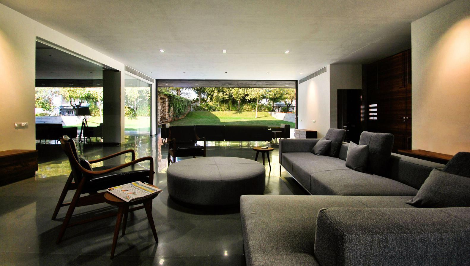 Photo harsh pandya panchkon sweet home make interior decoration design ideas decor styles also rh pinterest