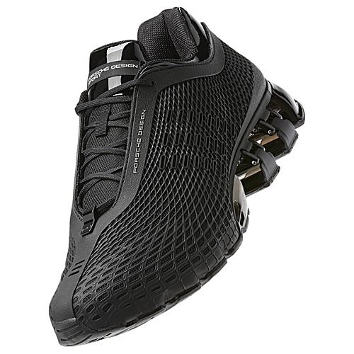 adidas Porsche Design BOUNCE Shoes $480 | schuhe | Schuhe